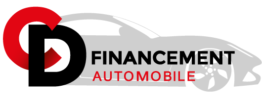Financement cd financement automobile for But financement